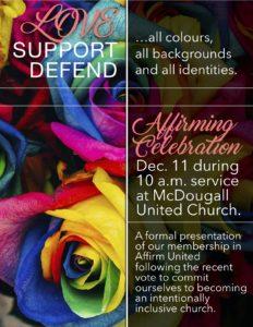 McDougallAffirmingCelebration-